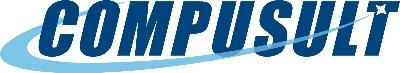Compusult Limited logo
