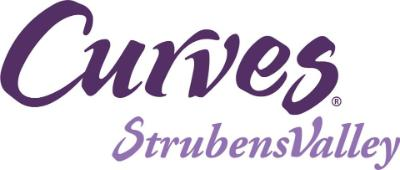 Company Logo