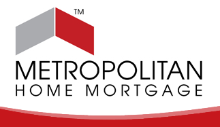 Metropolitan Home Mortgage