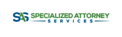 Specialized Attorney Services