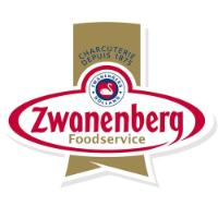Logo van Zwanenberg Food Group