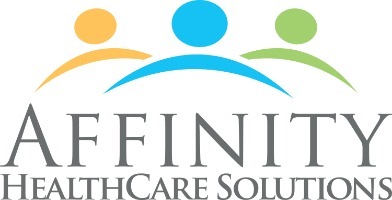 Working At Affinity Healthcare Solutions Employee Reviews