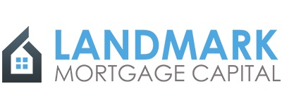 Landmark Mortgage Capital