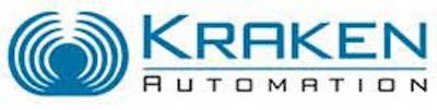 Kraken Automation Inc.