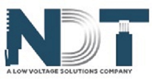 Network Design Technologies, Inc logo
