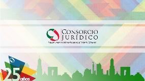 Consorcio Jurídico de Cobranza Especializada - Ir a la página de la empresa