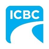 Icbc Jobs (with Salaries) | Indeed com