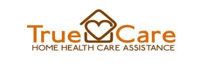 True Care Home Health Care Services