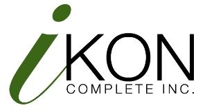IKON Complete Inc.