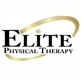 Elite Physical Therapy, Inc.