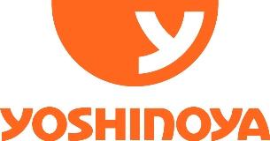 Yoshinoya America, Inc. logo