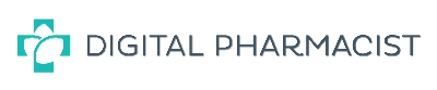 Digital Pharmacist Inc.