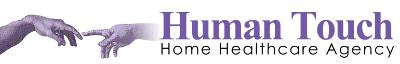 Human Touch Home Healthcare