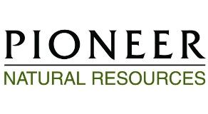 Pioneer Natural Resources Midland Tx Jobs