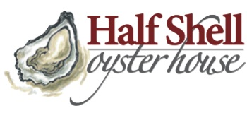 Halfshell Oyster House