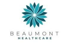 Beaumont Healthcare logo
