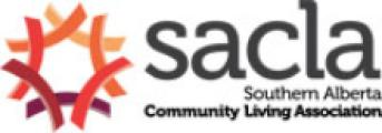 Southern Alberta Community Living Association