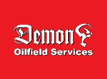 Demon Oilfield Services