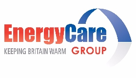 Energycare Group - go to company page