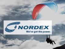 Nordex Usa Inc