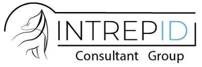 Intrepid Consultant Group, Inc.