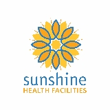 Sunshine Health Facilities