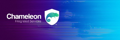 Chameleon Integrated Services