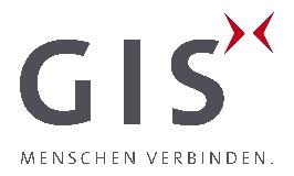 GIS Personallogistik GmbH-Logo