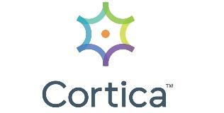 Cortica logo