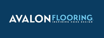 Avalon Flooring logo