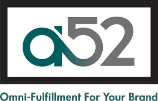 Logo A52 Fulfillment