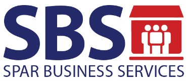 SPAR Business Services, Inc