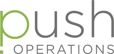 Push Operations - go to company page