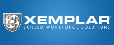Xemplar Workforce Solutions