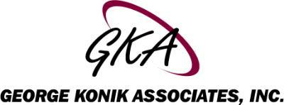 George Konik Associates