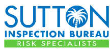 Sutton Inspection Bureau