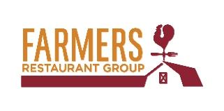 Farmers Restaurant Group