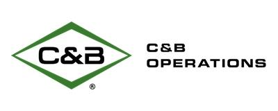 C&B Operations LLC