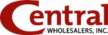 Central Wholesalers Inc.