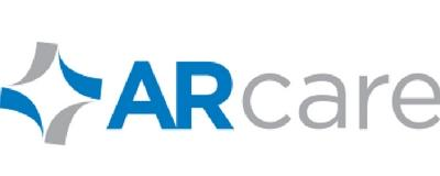 ARCare