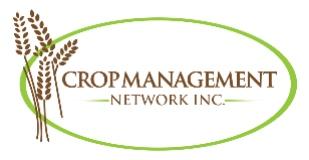 Crop Management Network