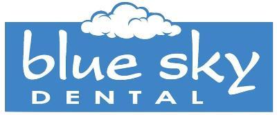 Blue Sky Dental Clinic