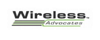 Wireless Advocates, LLC