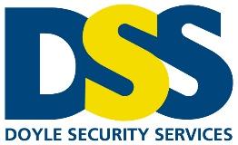 Doyle Security Services Inc.