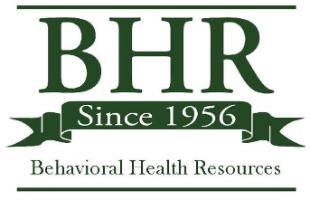 Behavioral Health Resources