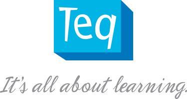 Teq Inc