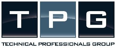 Technical Professionals Group, LLC