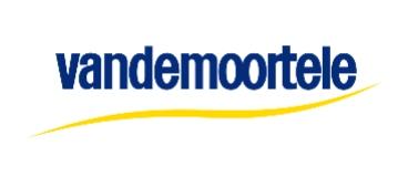 Vandemoortele logo