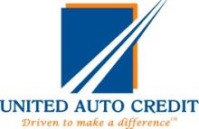 United Auto Credit Corporation