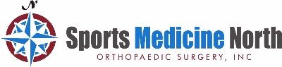 Sports Medicine North